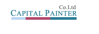 Capital Painter
