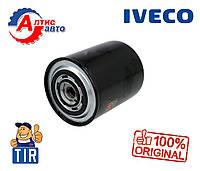 Фильтр Ивеко Еврокарго масляный 1903628 запчасти для грузовых автомобилей