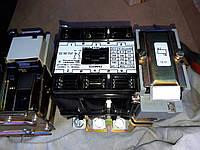 Пускатель электромагнитный ПМЛ-6100 О*4В