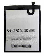 Аккумулятор Meizu BA621 для Meizu M5 Note, 4000 mAh