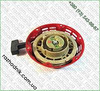 Стартер ручной  на генератор (мотоблок) ф175
