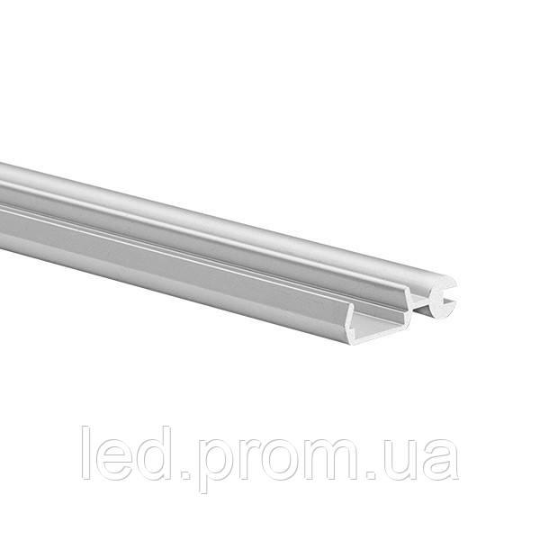 LED-профиль KLUS POLI