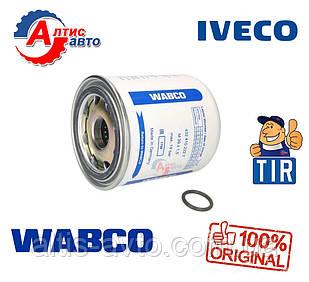 Фильтр влагоотделителя Wabco Ивеко Еврокарго грузовик 2992261