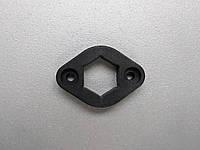 Фіксатор штуцера MASTER BLP17 BLP33 BLP53 BLP73 для газової гармати (4161.854), фото 1