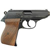 Пистолет стартовый ПСШ-790 (7 зар)