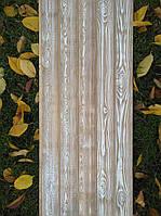 Вагонка из сосны, фото 1