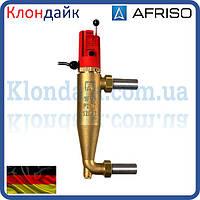 Afriso электромеханический датчик WMS-WP6 контроля низкого уровня воды в котле