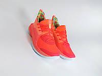Мужские Баскетбольные кроссовки  Under Armour Curry 7(Orange), фото 1