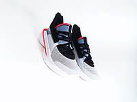 Мужские Баскетбольные кроссовки  Under Armour Curry 7(Blue/white), фото 1