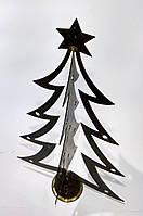 Оригинальные украшения из металла, фото 1