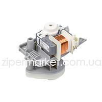 Помпа откачки конденсата P16-2518 ebm-papst к сушильной машине Bosch 00145155 00145256
