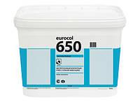 Клей Forbo eurocol 650 Eurostar Fastcol