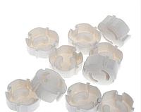 Заглушка для розетки, защита на розетку от детей (10шт.)