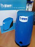 Компактный фильтр обратного осмоса BWT AQA SOURCE, фото 2