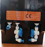 Компактный фильтр обратного осмоса BWT AQA SOURCE, фото 6