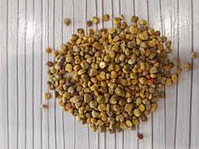 Пыльца пчелиная 2020 года.
