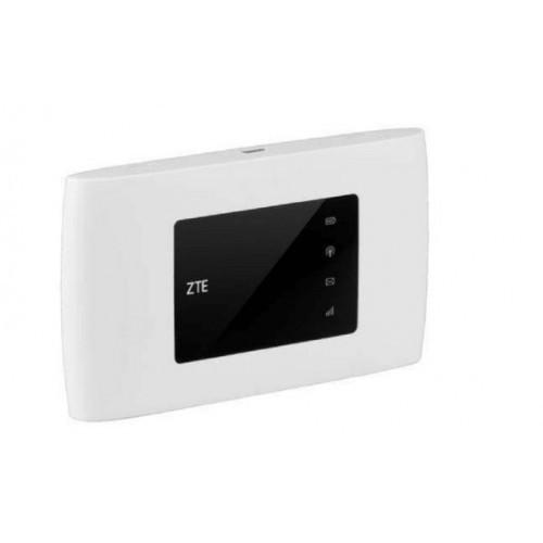 ZTE/Alcatel