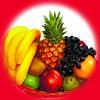 Тропический микс / Tropic Mix 10 мл, 0 мг/мл, 50PG - PUFF Жидкость для электронных сигарет (Заправка)