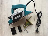 ✔️ Рубанок електрический Euro Сraft EP210    1300Вт