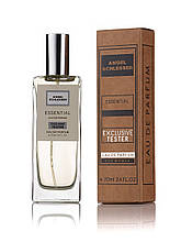 Angel Schlesser Essential for women - Exclusive Tester 70ml