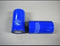 Фильтр топливный ЯМЗ  ЕВРО 2 236 М2 760 238М2 7511.10 ЕВРО 3 658 ЕВРО 4  534