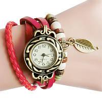 Винтажные женские часы