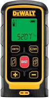 Лазерний далекомір DeWalt DW030PL
