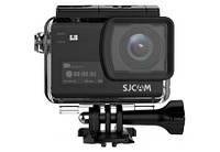 Екшн-камера SJCAM SJ8