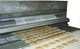 Устройство посыпки печенья И8-СОМ, фото 2