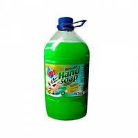 Мыло жидкое для рук VO 5 л.