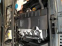 Двигун audi a4 b7 2.0tfsi bgb