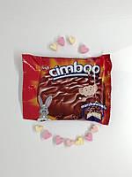 Печенье Cimboo с маршмеллоу в какао глазури 50г
