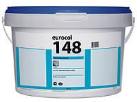 Полиуретановый клей 148 Euromix Wood