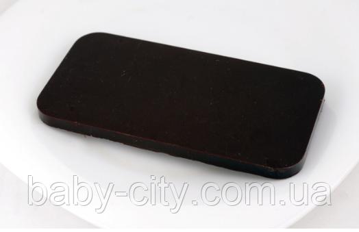 Медовый шоколад. (70% какао)