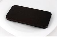 Медовый шоколад. (70% какао), фото 1