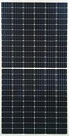 Солнечная панель Risen RSM144-6-390М/5BB, 390 Вт, Mono Tier1