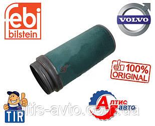 Воздушный фильтр Volvo FH 12, FM для фуры самосвал Febi 34095