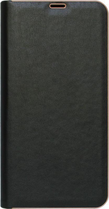 Чехол-книжка SA A107 leather Florence