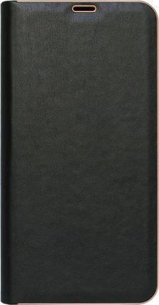 Чехол-книжка SA A107 leather Florence, фото 2