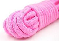 Веревка для связывания Розовый
