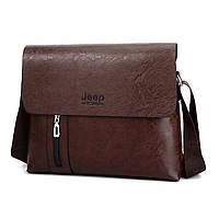 Мужская сумка СС-4653-79