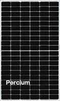 Солнечная панель Risen RSM120-6-330М / JAGER / 9BB, 330 Вт, Mono Tier1