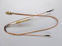 Термопара для газовой пушки / Відсікаюча термопара L=610mm BLP53, 73 (4106.042)