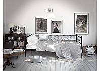 Металлический диван-кровать Амарант Тенеро, фото 1