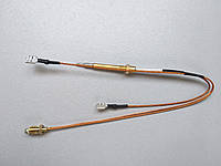 Термопара для газовой пушки / Відсікаюча термопара L=375mm BLP17, 27, 30, 33 (4106.041)