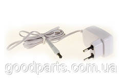 Адаптер для эпилятора Rowenta CS-00121605 CS-00125076