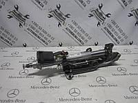 Рулевая колонка mercedes-benz w251 r-class (A2514600616), фото 1