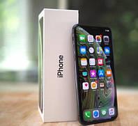 Копия Iphone XS/ Хит продаж / В подарок 5D стекло / Не упусти шанс купить по АКЦИИ к нового году!