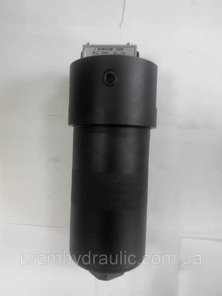 Фильтр 32-25КВ, 32-40КВ, 32-10КВ