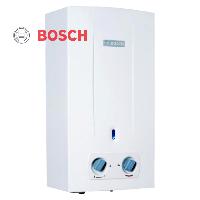 Газовый проточный водонагреватель Bosch WR 13-2 P KDI (Therm 4000 O)